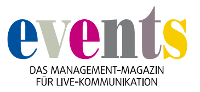 events Magazin